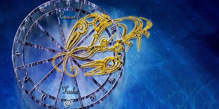 Los signos del zodiaco y su pareja ideal - horoscopo-libra.com