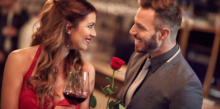 Razones para enamorarse de un Libra